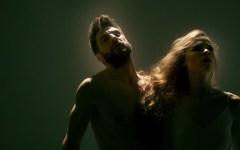 Firenze: «Faust Marlowe Burlesque» alla Limonaia