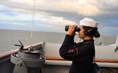 Lavoro per i giovani: concorso per 108 nuovi posti in Accademia Navale