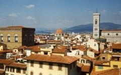 Tasse sulla casa, Confcommercio denuncia: sono più che raddoppiate (+115,4%) in tutt'Italia negli ultimi quattro anni