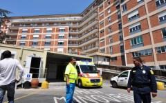 Massa: operaio di 46 anni muore dopo essere stato visitato e dimesso dal pronto soccorso. La famiglia denuncia i sanitari