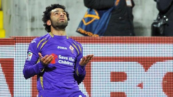 Salah ha festeggiato il 23esimo compleanno: ora pensa al suo futuro