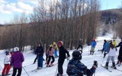 Neve e carnevale: Toscana, appuntamenti per il week end del 21 e 22 febbraio