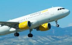 Firenze-Tel Aviv, nuovo volo diretto dal 4 luglio 2015