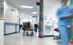 Opg di Montelupo, la denuncia dei sindacati: «Un solo infermiere per 120 internati»