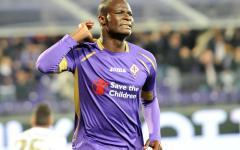 Chievo-Fiorentina (sabato, ore 18): i viola per un posto in Europa. Babacar sostituto di Kalinic (squalificato). Formazioni