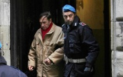 Firenze, agguato a Betori. Baschini scrive a Papa Francesco: sono innocente