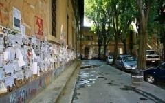 Firenze, Università: Prefetto e Sindaco intervengono per la sicurezza in Piazza Brunelleschi