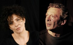 Firenze: al Teatro di Rifredi «Era la nostra casa» di Nicola Zavagli