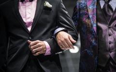 Firenze, Ge Oil&Gas Nuovo Pignone: ai lavoratori gay congedo matrimoniale e anticipo Tfr