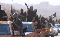 Terrorismo, Alfano: in Italia non ci sono segnali di attacchi imminenti. Ma la guardia è altissima