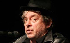 Firenze: «L'importante è non cadere dal palco» con Paolo Rossi al Teatro delle Arti di Lastra a Signa