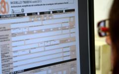 Fisco: dal 15 aprile il modello 730 precompilato (digitale) pronto per 20 milioni di lavoratori e pensionati