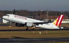 Schianto airbus, Alpi francesi: secondo il procuratore di Marsiglia la discesa è stata volontaria