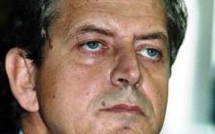 Firenze, grandi opere: Ercole Incalza, accusa di associazione a delinquere archiviata dal gip