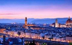 Tassa di soggiorno: a Viareggio e Firenze le aliquote più alte. Ecco quanto paga il turista nelle città turistiche