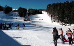 Neve, week end 30-31 gennaio 2016. Le piste e gli impianti aperti in Toscana