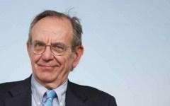 Fisco: Agenzia delle Entrate, Padoan vuol rimediare il pasticcio dei dirigenti illegittimi