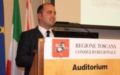 Premio «Impresa + Innovazione + lavoro», Roberto Capobianco di Conflavoro Pmi: «Italiani geniali, malgrado la burocrazia»