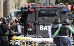 Terrorismo, Tunisi: 3 italiani morti e 6 feriti nell'attacco al museo del Bardo
