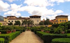 «Giornate Fai di Primavera»: in Toscana apertura straordinaria in 27 mète culturali