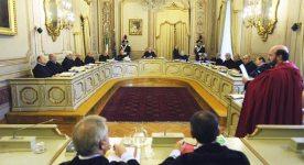 corte_costituzionale