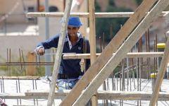 Toscana: nasce il fondo di housing sociale