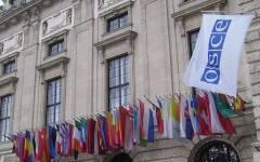 OCSE: la corruzione percepita in Italia è la più alta in Europa (90%)