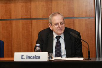 Ettore Incalza