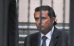 Costa Concordia, richiesta di arresto per Schettino: mercoledì 25 marzo udienza davanti al tribunale del riesame di Firenze