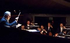 Opera di Firenze: Fidelio, anche «azzoppato», apre in bellezza il 78° Maggio Musicale