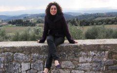 Arezzo, meningite: è morta la 31enne ricoverata a Montevarchi da due giorni