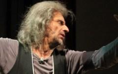 Teatri della Toscana: gli spettacoli della settimana (dal 13 al 18 aprile) da Massa Carrara a Grosseto