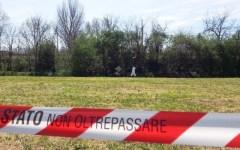 Firenze, omicidio di Irene Focardi: la polizia cerca l'arma del delitto, al setaccio il fosso e la casa dell'ex compagno