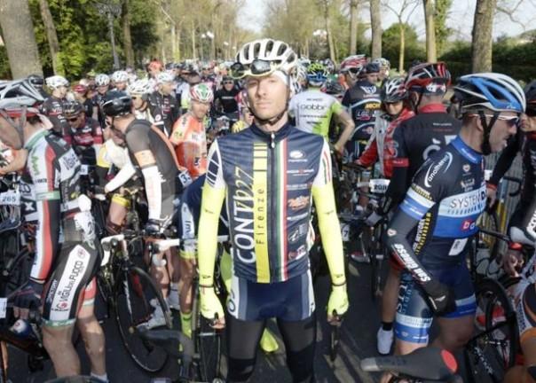 Alle Cascine domenica 19 aprile la giornata clou del Florence Bike Festival