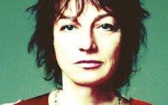 Firenze: Gianna Nannini in «HITALIA.ROCKS». Prima tappa del concerto in omaggio alla musica italiana