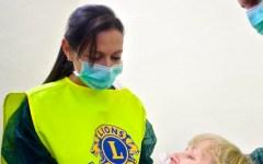 Lions Day in Toscana: domenica 12 aprile visite gratis di prevenzione sanitaria