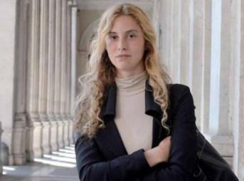 Marianna Madia, ministro  della Pubblica amministrazione
