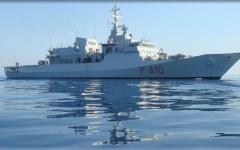 Migranti, Libia: via libera anche dal Senato alla missione navale Italia
