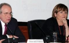 Fisco: la Commissione tributaria di Milano annulla l'accertamento emesso da uno dei dirigenti considerati irregolari