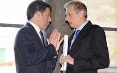 Immigrazione: Renzi decide di commissariare cinque ministeri. Fassino a capo della struttura di palazzo Chigi
