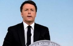 Pensioni, Renzi rivela: darò 500 euro ad agosto a chi è sotto i 3.000 lordi. E divampa la protesta degli esclusi