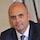 Rifiuti: l'Ato sud (Arezzo, Siena, Grosseto) travolto da bufera giudiziaria? E' il sistema Toscana, bellezza