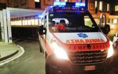 Firenze, incidente stradale in via Sestese: muore un giovane di 27 anni. Tre i feriti