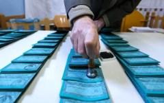 Toscana: ballottaggio per le elezioni comunali, l'affluenza alle 12. Arezzo, 13%, Viareggio, 9%, Pietrasanta 20%