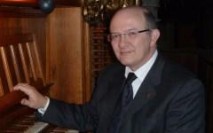 Firenze: gratis in Duomo la maratona organistica di «O Flos Colende»