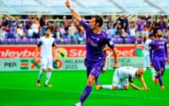 Fiorentina: dopo Siviglia  la testa va alla trasferta di Empoli. Protesta dei tifosi viola: i biglietti per loro al Castellani costano 35 eu...
