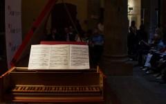 Firenze: concerto gratis a Palazzo Davanzati. Per ripercorrere gli esordi dell'opera