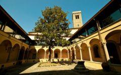 Fiesole: la Bulgaria diventa il  22 Paese membro dell'Istituto Universitario europeo
