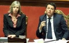 Scuola: il ministro Giannini esalta l'operazione mobilità, ma i docenti del Sud protestano alla Fiera del levante