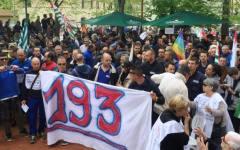 Volterra, chiude la fabbrica Smith: appello del sindaco Buselli al ministro Poletti